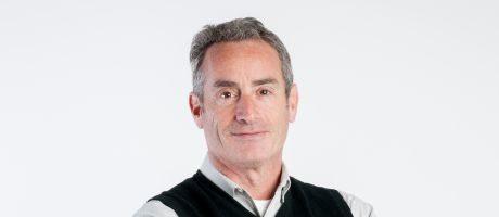 Marc Glomb benoemd tot Vice President Business Development bij Xillio