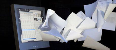 Xtandit reseller van merkonafhankelijke print- en scan oplossingen van Nuance