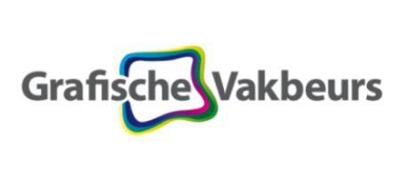 Ruim 13.000 bezoekers voor Grafische Vakbeurs 2017 en Vakbeurs Sign 2017