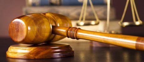 Hyarchis intrdocuceert Hyarchis Legal - digitale online samenwerkingsruimte vooradvocaten, juridisch adviseurs en cliënten