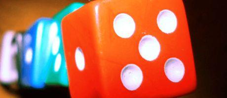 In 5 stappen naar een Enterprise oplossing voor omnichannel klantcommunicatie
