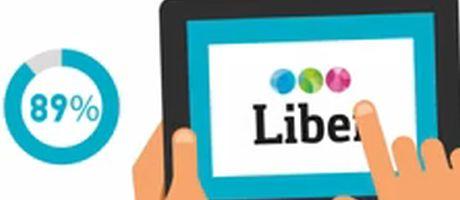 Gemeenten Ermelo, Harderwijk en Zeewolde realiseren zaakgericht werken met Liber van BCT