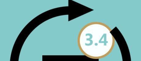 Nieuwe versie DDi 3.4 biedt verbeteringen voor automatiseren van factuurprocessen