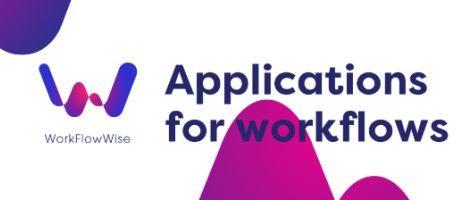 Nieuwe oplossingen en bedrijfsnaam voor 20/20 vision: WorkFlowWise