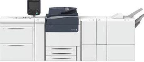 Xerox introduceert digitale losbladpersen Versant 180 en Versant 3100