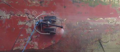 Vacature: Technisch Documentalist robottechnologie bij VertiDrive