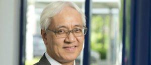 Toru Maki aangesteld als de nieuwe CEO van Fujitsu scannerdivisie PFU