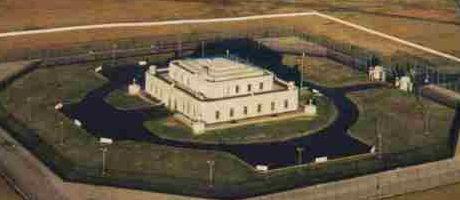 ISO-14641-1: 2012 is Fort Knox voor informatieveiligheid in DMS en ECM oplossingen