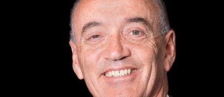 Rob Baggerman benoemd tot commercieel directeur bij Ricoh