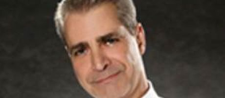 Thomas Seeber benoemd tot Managing Director voor OKI Systems