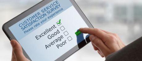 Europese consument: MKBvindt onze behoeften belangrijker dan grote merken