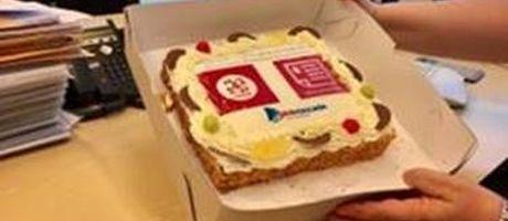 Westerkwartiergemeentenin 6 maanden live met het zaaksysteem iZaaksuite