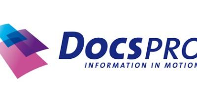 Professionele document management oplossing ook toegankelijk voor MKB+ organisaties