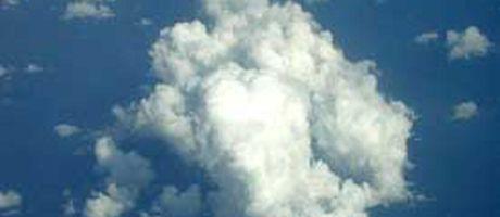 Nederlanders stappen steeds vaker over naar de cloud
