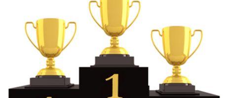 Konica Minolta ontvangt opnieuw Line of the Year-award