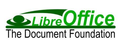 Intel wordt lid van de Advies Raad van The Document Foundation