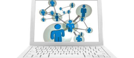 OpenText  Web en Social Analytics biedt realtime inzicht in de effectiviteit  van online marketingcampagnes