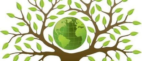 PrimaPost concreet in milieu & kwaliteit