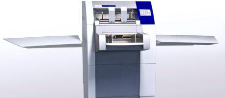 ECM-Services stelt nieuwste XINO S700-scanner beschikbaar in Nederland