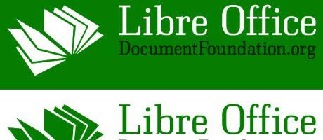Nieuwe LibreOffice integreert beter met Google Drive en ondersteunt classificatie