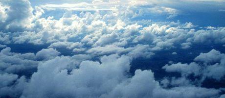 Uitbreidingen op Oracle Sales Cloud helpen salesteams flexibiliteit te vergroten en omzet te verhogen