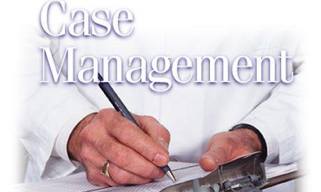 VDD IQware organiseert seminar Case Management