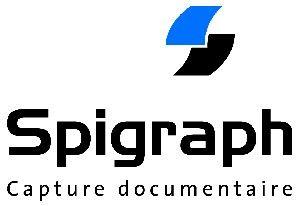 Vanaf 1 April is Spigraph met een vestiging in `s-Hertogenbosch aanwezig in de Nederlandse markt!