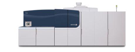 Innovatie en waardecreatie voor Xerox op drupa 2012