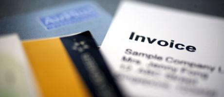 Stork kiest voor E-invoicing van ICreative