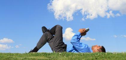 3 vragen die u eerst stelt bij  kennis delen in de cloud