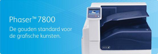 Amco en Xerox geven uitvaartbranche regie over eigen printwerk