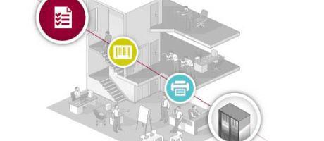 DDi Document Software publiceert White Paper over automatische formulierverwerking