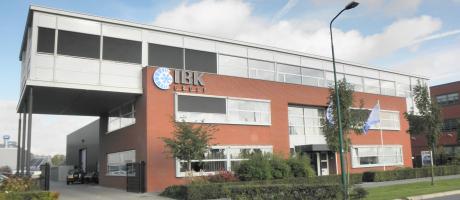 IBK Groep realiseert forse tijdbesparing dankzij digitale factuurverwerking