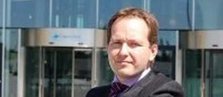 John Lageman gaat leiding te geven aan ARX Benelux en Europe Alliances