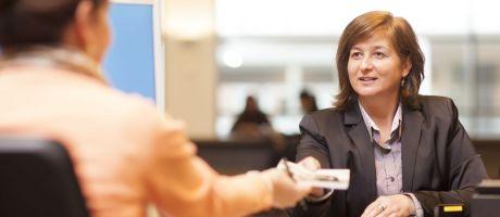 LANDER optimaliseert contractmanagement samen met BCT
