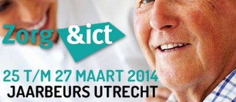 Canon en Oldelft Benelux presenteren medische imaging en informatie oplossingen tijdens Zorg & ICT