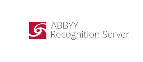 ABBYY Recognition Server automatiseert herkenning- en conversieproces van documenten