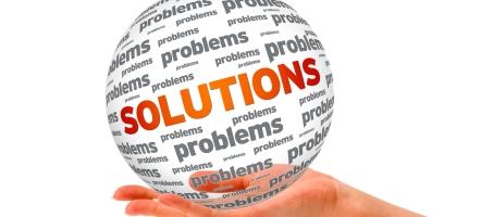 Konica Minolta introduceert vernieuwde oplossing voor afdrukbeheer SafeQ