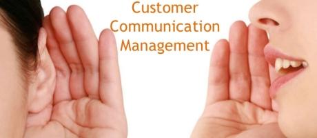 Uitbreiding van SmartDocuments documentgeneratie softwaresuite voor verbeterde klantcommunicatie