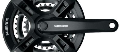 Praktijk: Shimano Europe vangt groei op met digitale factuurverwerking