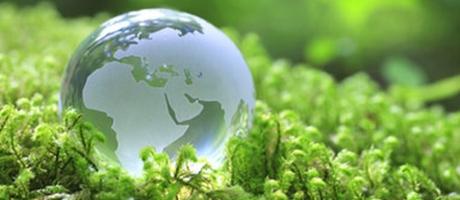 Konica Minolta opgenomen in de A-lijst van CDP Climate Performance Leadership Index 2014