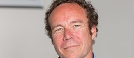 Hilton Meats Zaandam kiest voor automatisering inkomende facturen met 20/20 vision