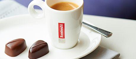 Praktijk: Koffiebranderij Rombouts automatiseert inkomende factuurstroom