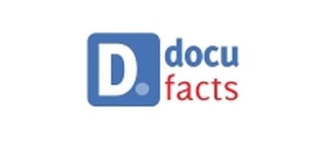 Kofax wederom in meerdere Gartner rapporten erkend