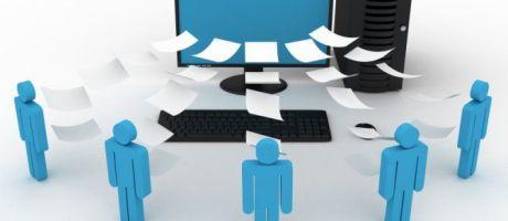 Digitalisering prioriteit nummer één bij Nederlandse HR-managers