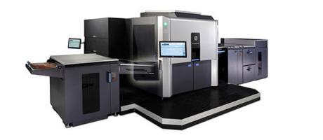 HP Indigo bevordert mogelijkheden met verbeteringen in kwaliteit, productiviteit en service