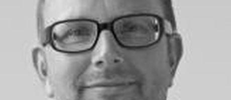 Richard Rülke wordt Channel Manager voor Scriptura Engage