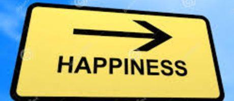 Halfjaarcijfers 2015 Incentro laten zien dat geluk rendeert