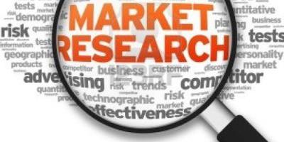 Marktonderzoek Digital Mailroom voor verzekeraars.