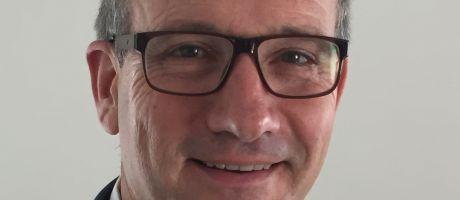 Xerox stelt Piet-Jan van Gerwen aan als verantwoordelijke voor Human Capital Services EMEA